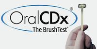OralCDX_brushtest_lg